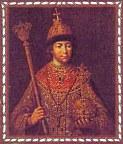 ボリス・ゴドゥノフ