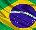 ブラジル!