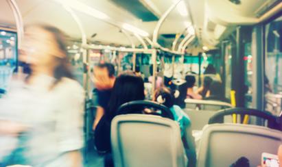 bus_in_dream.jpg