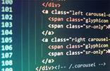 css_code.jpg
