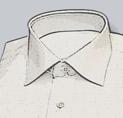 白ワイシャツ