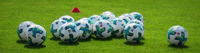 football_training_ball.jpg