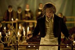 敬愛なるベートーヴェン