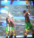 portugal_win3.jpg