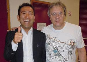 japanphil_wadasan.jpg