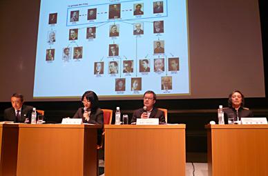 LFJ2012記者会見