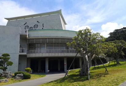 okinawa_tedakohall.jpg