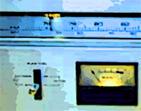 ラジオチューナーなり