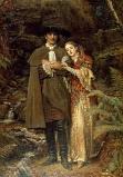 原作「ラマムアの花嫁」