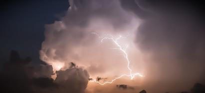 thunder_sky.jpg