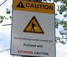 zombie_caution1.jpg