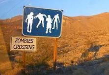 zombie_caution3.jpg